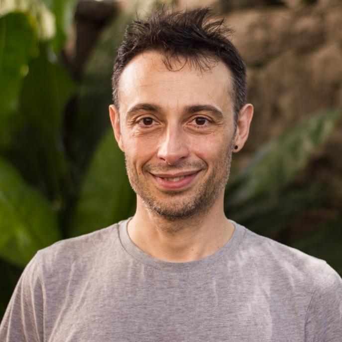 YURI GUAIANA DARIO GAY